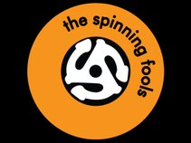 The Spinning Fools
