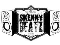 SkennyBeatz
