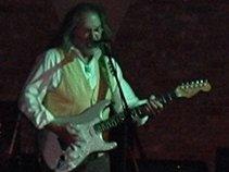 Mick Radar