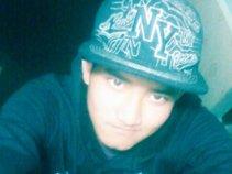 Kht west rap ( AIBORZ)