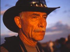 Image for Grandpa_Erik