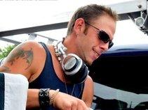 DJ Yankee