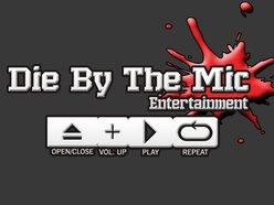 Die By The Mic