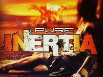Pure Inertia