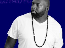Image for DJ PAID FO