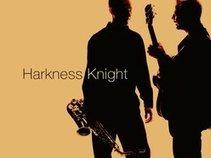 Harkness Knight