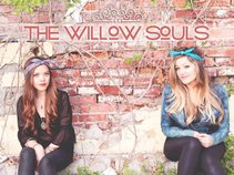 The Willow Souls