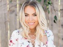 Brianna Fletcher
