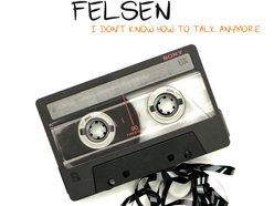 Image for felsen