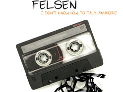Image for felsen