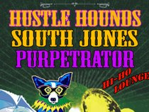 Hustle Hounds