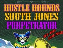 Hustle Hounds