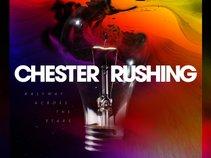 Chester Rushing