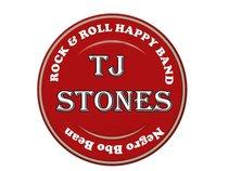 Tj Stones