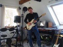 Jesper's One Man Band