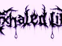 Exhaled Life