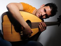 Faleh Khaless