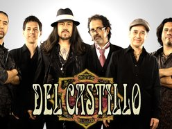 Image for Del Castillo