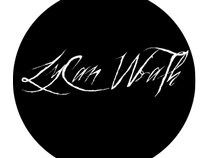 Lycan Wrath Productions