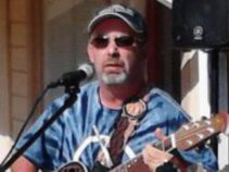 Billy Wilkerson (Lead Guitar-Euphoric)