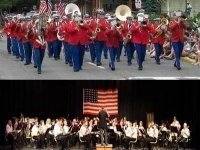 The Franklin Band