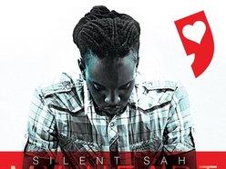 Image for Silent Sah