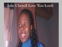 Julie Chem