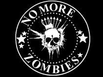 No More Zombies