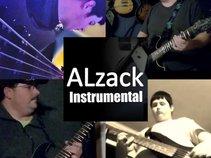 alZack instrumental