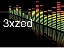 3xzed