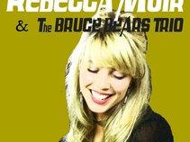 Rebecca Muir