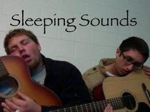 Sleeping Sounds