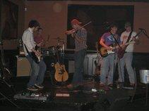 Landon James Band