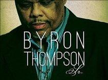 Byron Thompson Sr