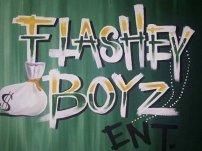 Flashey Boyz Ent.