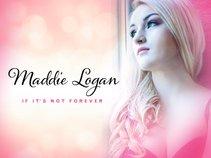 Maddie Logan