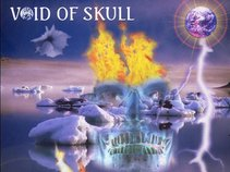 VOID OF SKULL