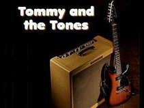 TOMMY AND THE TONES