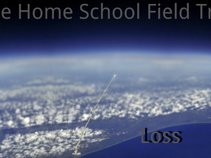 The Home School Field Trip