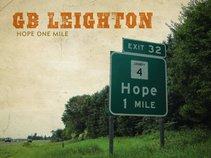 GB Leighton