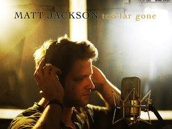 Image for Matt Jackson