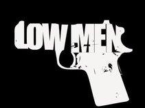 Low Men