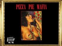 Pizza Pie Mafia