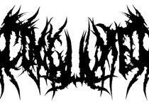 Coagulated