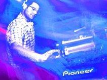 DJ Feinberg
