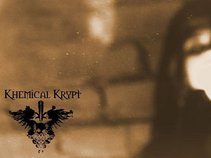 Khemical Krypt
