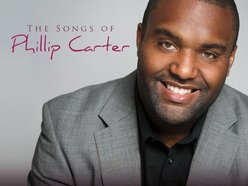 Image for Phillip Carter