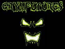 Grymfutures