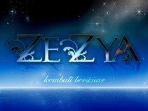 ZeZya