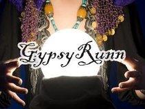 GypsyRunn
